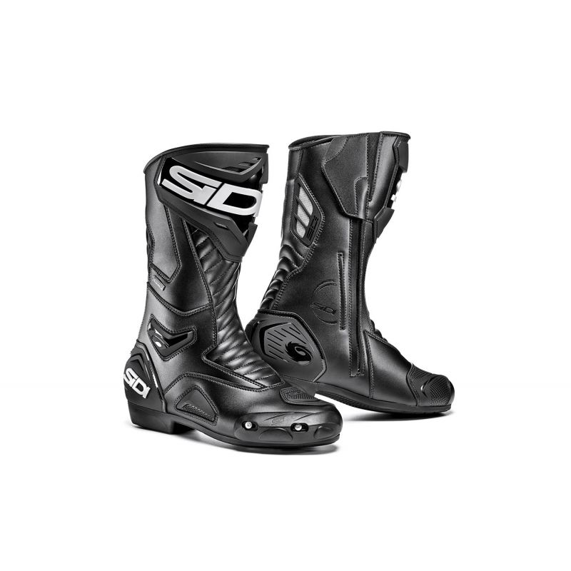 Sidi Gore Performer boots