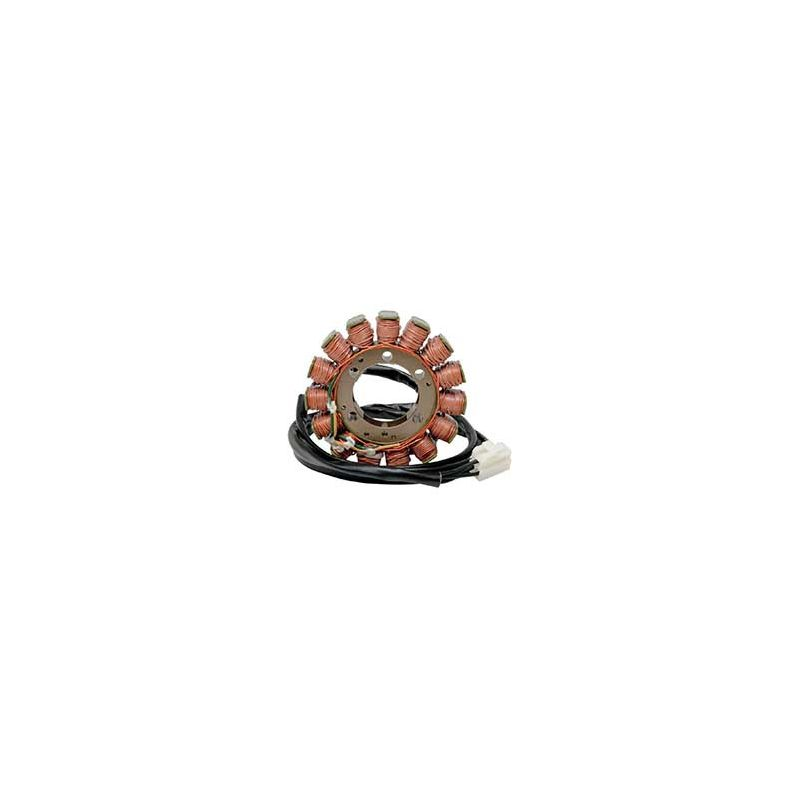 Stator for all models with Ducati DS 1000/1100 engine