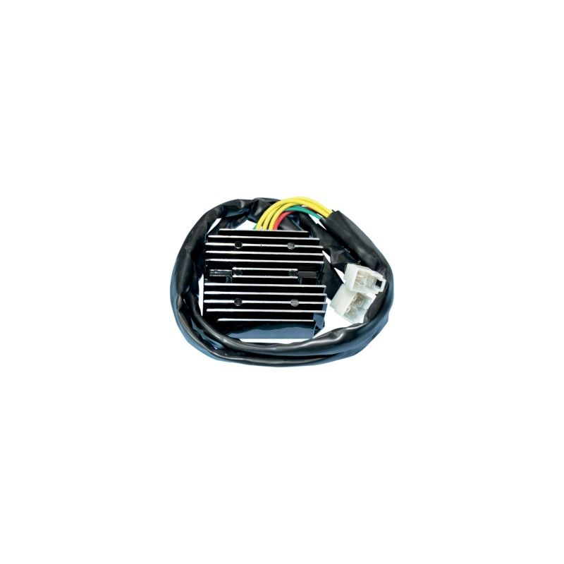 Voltage regulator for all models with Ducati DS 1000/1100 engine