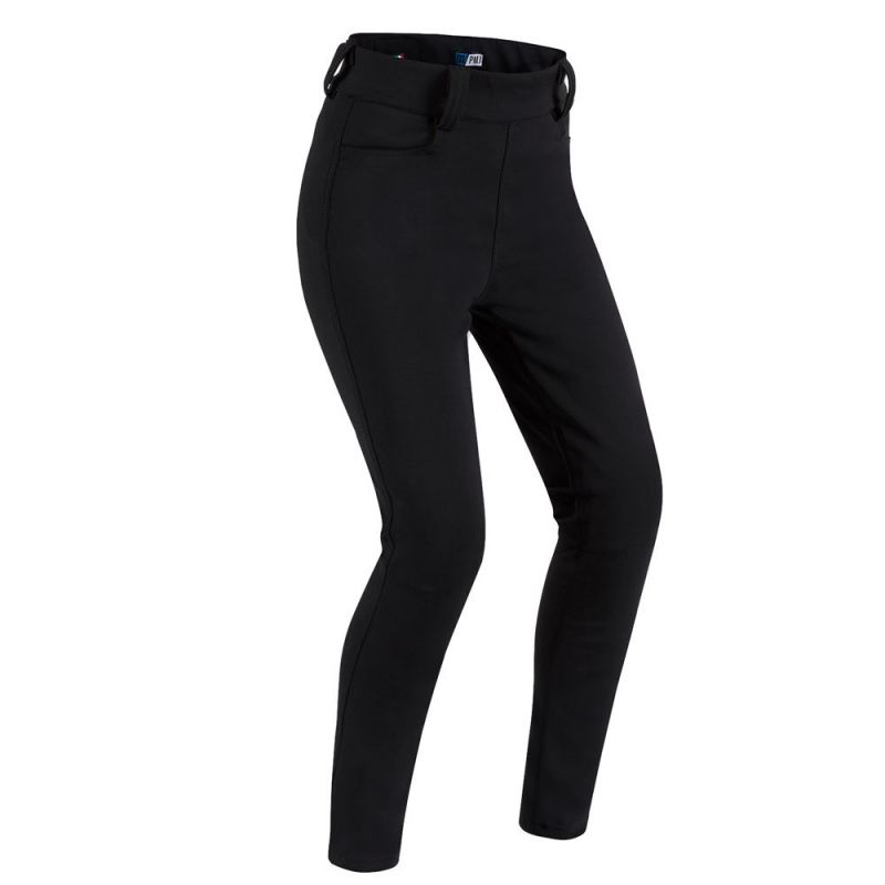 Promojeans Spring trousers for women