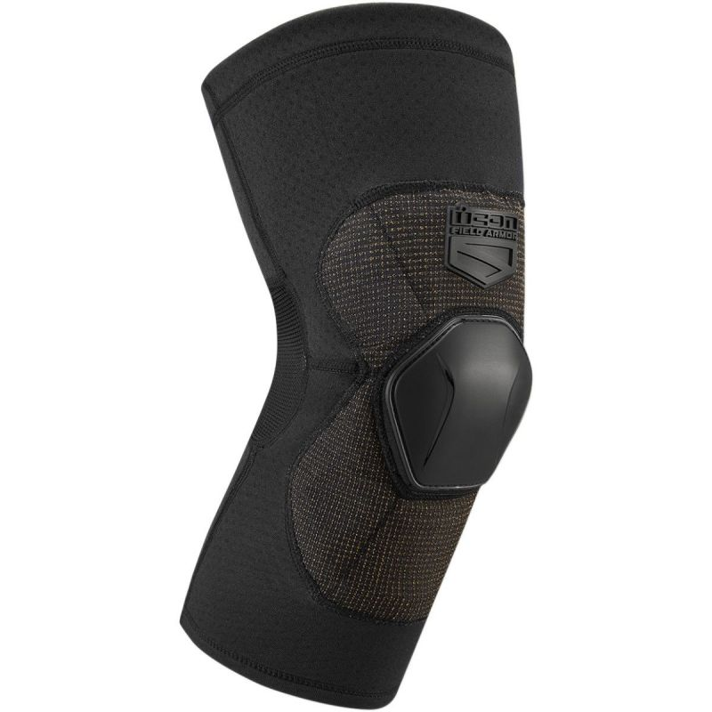 Icon Knee protection D30